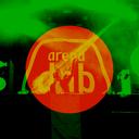 arena dnb Profile Image