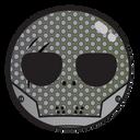 LAMEBOT Profile Image