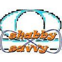 Shabby Savvy Profile Image