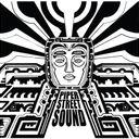 Piper Street Sound Profile Image