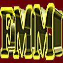 Flanders Music Mania Profile Image