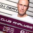 Dean1 Profile Image