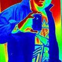 G-$mack Profile Image