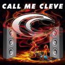 CallmeCleve Profile Image
