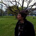 Atushi Okada Profile Image