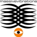 MassiVeVibrations Profile Image