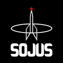 Sojus Records Netlabel Profile Image