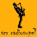 Radiosupeł Profile Image