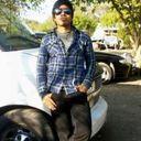 Edgar Samuel Garcia Reyes Profile Image