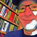 Professor Eddy Profile Image
