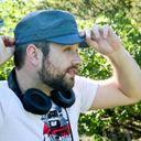 Driscol Profile Image