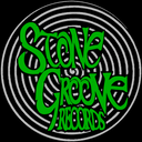 Stone Grooves & Deep Cuts Profile Image