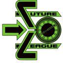 FutureLeague88