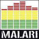Malari Profile Image