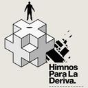 Himnos Para La Deriva Profile Image