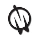 Mass Overflow Profile Image