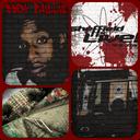 Sdot Phillie Profile Image