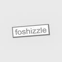 Foshizzle Family Profile Image