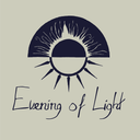 Evening of Light Profile Image