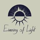 Evening of Light