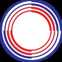 Kurtis Powers Profile Image