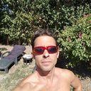 Alexandre Bottieri Profile Image