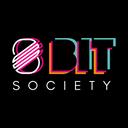 8 Bit Society Profile Image