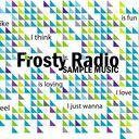 FrostyRadio