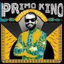 Primo Kino Profile Image