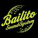 bailitosoundsystem Profile Image