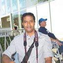 Hussein Hassen Profile Image