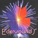 Edensounds