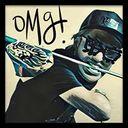 DJ BOMB TEQUILA Profile Image