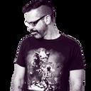 Dave Fogg Profile Image