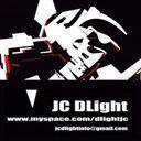 Jcdlight Profile Image