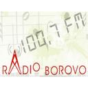 Radio Borovo Profile Image