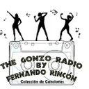 Fiebre de Canciones Podcast Profile Image