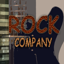 Rock Company Profile Image