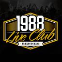 1988LiveClub