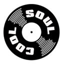 Soul Cool Records Profile Image