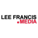 Lee Francis Media Profile Image