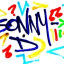 sonny.delight Profile Image
