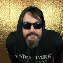 DJ Matthew Kays Profile Image