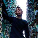 DJ Doppelgenger Profile Image
