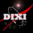 DIXI Profile Image