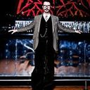 Mr.B The Gentleman Rhymer Profile Image