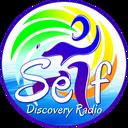 Self Discovery Radio Profile Image