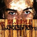 Dr.Jekyll-Officiel