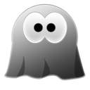 Ghost_Hack Profile Image
