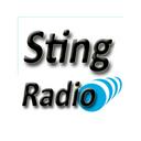 StingRadio Profile Image